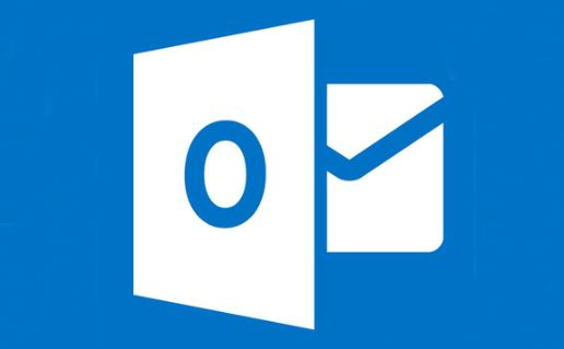 Valley Computer - Microsoft Outlook Support