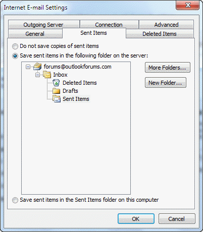 Outlook Duplicate Sent - Valleycomp.net - 206.730.1111